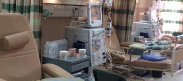 Dialys
