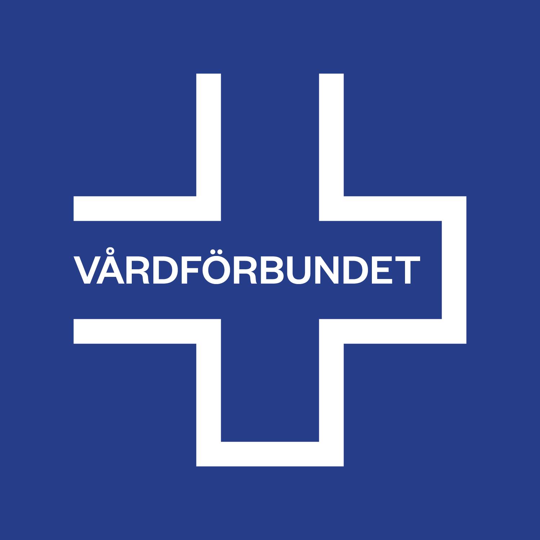Logotyp For Nedladdning