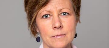 Malin Tillgren